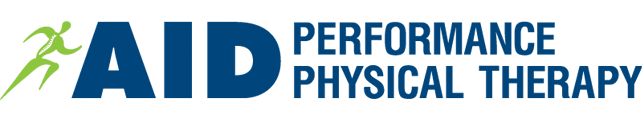 Aid Performance Physical Therapy Aid Ppt