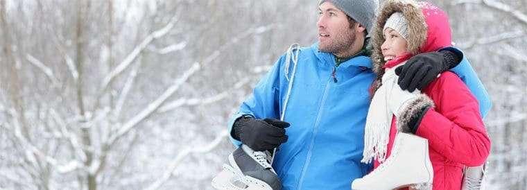 happy-healthy-winter