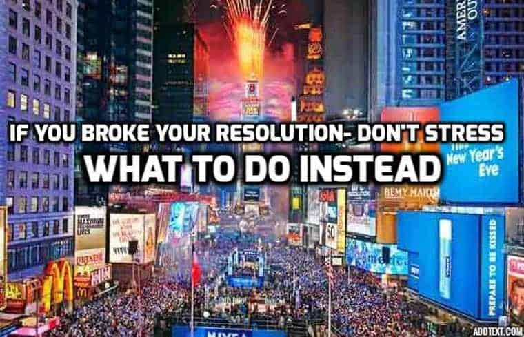 resolutions-1