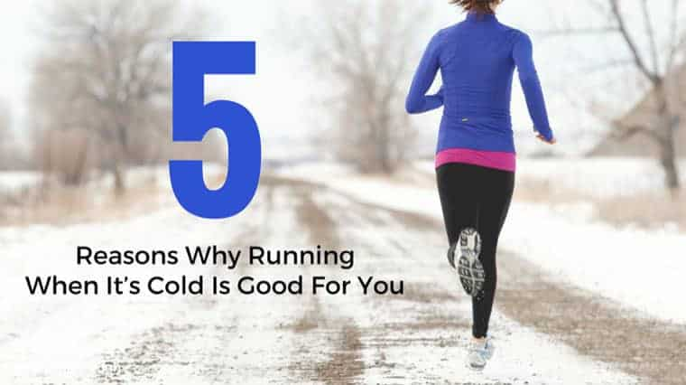 running-cold