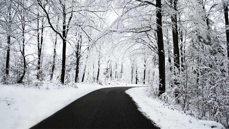 snowy_road_wallpaper_8