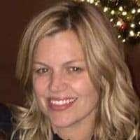 Rebecca Mid 40s, Brambleton